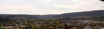 lohr-webcam-07-04-2014-12:20