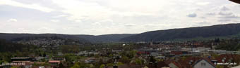 lohr-webcam-07-04-2014-12:50