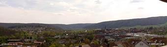 lohr-webcam-07-04-2014-14:10