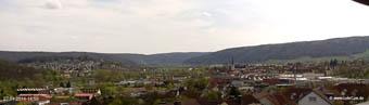 lohr-webcam-07-04-2014-14:50