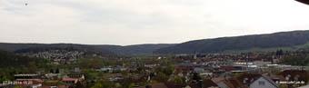lohr-webcam-07-04-2014-15:20