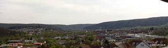 lohr-webcam-07-04-2014-15:30