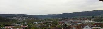 lohr-webcam-07-04-2014-16:10