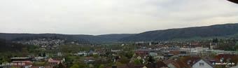lohr-webcam-07-04-2014-16:20