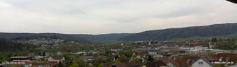 lohr-webcam-07-04-2014-16:50