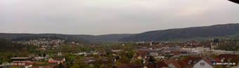 lohr-webcam-07-04-2014-18:40