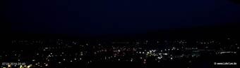 lohr-webcam-07-04-2014-20:40