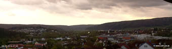 lohr-webcam-08-04-2014-07:40