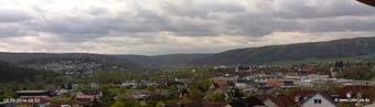 lohr-webcam-08-04-2014-08:50