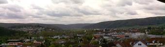 lohr-webcam-08-04-2014-09:00