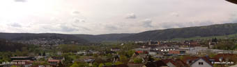 lohr-webcam-08-04-2014-10:00