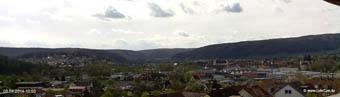 lohr-webcam-08-04-2014-10:50