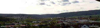lohr-webcam-08-04-2014-11:00