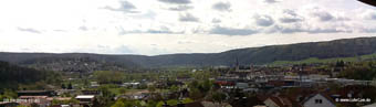 lohr-webcam-08-04-2014-11:40