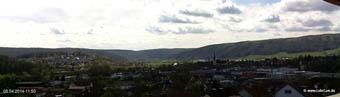 lohr-webcam-08-04-2014-11:50