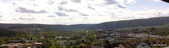lohr-webcam-08-04-2014-12:20