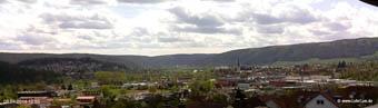 lohr-webcam-08-04-2014-12:51