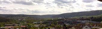 lohr-webcam-08-04-2014-13:30