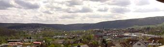 lohr-webcam-08-04-2014-14:20
