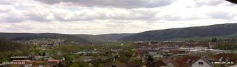 lohr-webcam-08-04-2014-14:40