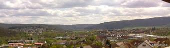 lohr-webcam-08-04-2014-14:50