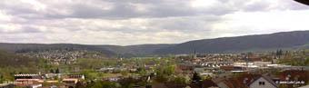 lohr-webcam-08-04-2014-15:00