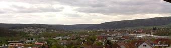 lohr-webcam-08-04-2014-15:40
