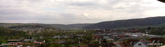 lohr-webcam-08-04-2014-16:10