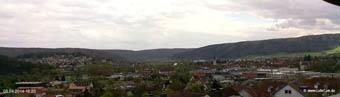 lohr-webcam-08-04-2014-16:20