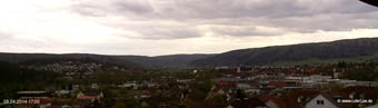 lohr-webcam-08-04-2014-17:00