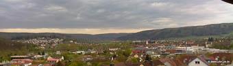lohr-webcam-08-04-2014-17:40