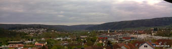 lohr-webcam-08-04-2014-17:50