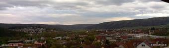lohr-webcam-08-04-2014-18:20