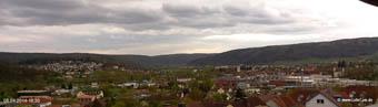 lohr-webcam-08-04-2014-18:30