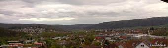 lohr-webcam-08-04-2014-18:50