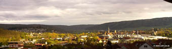 lohr-webcam-08-04-2014-19:00