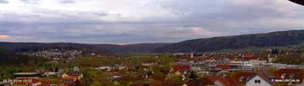 lohr-webcam-08-04-2014-19:50
