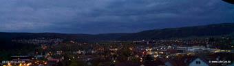 lohr-webcam-08-04-2014-20:20