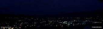lohr-webcam-08-04-2014-20:30
