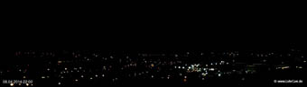 lohr-webcam-08-04-2014-22:00