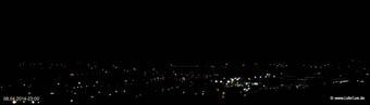 lohr-webcam-08-04-2014-23:00