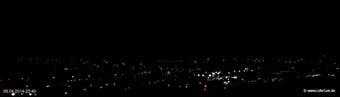 lohr-webcam-08-04-2014-23:40