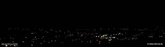lohr-webcam-08-04-2014-23:50