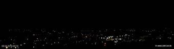 lohr-webcam-09-04-2014-00:10