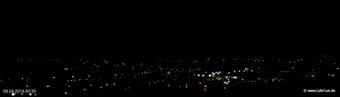 lohr-webcam-09-04-2014-00:30