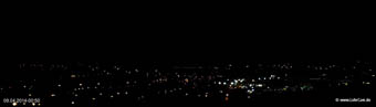 lohr-webcam-09-04-2014-00:50