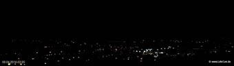 lohr-webcam-09-04-2014-03:20