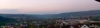 lohr-webcam-09-04-2014-06:30