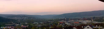 lohr-webcam-09-04-2014-06:40
