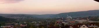 lohr-webcam-09-04-2014-06:50